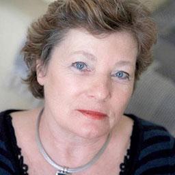 Silvia Bitschnau