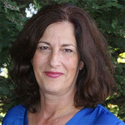 Susanne Feld-Blum