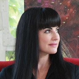 Verena Putz