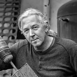 Bernhard Witsch