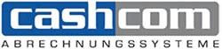 Cashcom Abrechnungssysteme GmbH
