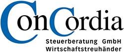 Concordia Steuerberatung