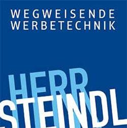 HERR STEINDL GmbH